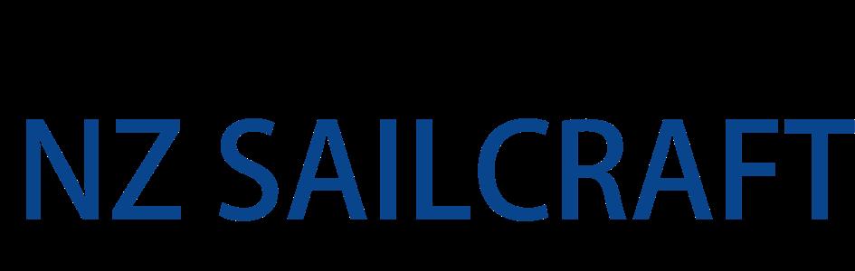 NZ SAILCRAFT