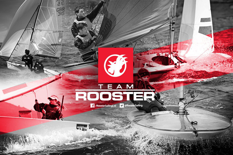ROOSTER SAILING PRODUCTS NZ